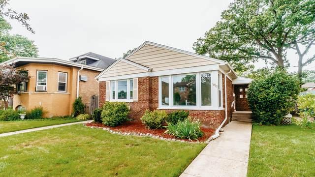 1810 N 79th Avenue N, Elmwood Park, IL 60707 (MLS #11161257) :: O'Neil Property Group