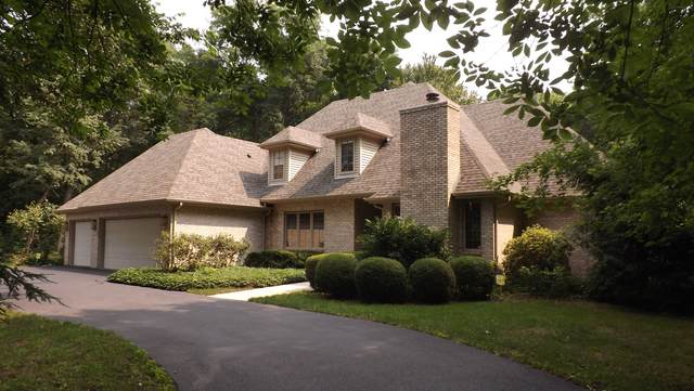 9125 Smokethorn Trail, Belvidere, IL 61008 (MLS #11161446) :: The Wexler Group at Keller Williams Preferred Realty
