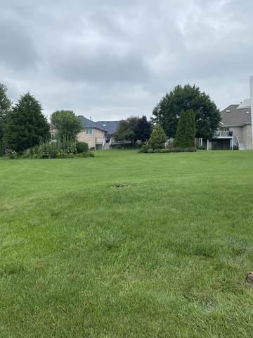 13634 Beaver Court, Homer Glen, IL 60491 (MLS #11161828) :: O'Neil Property Group