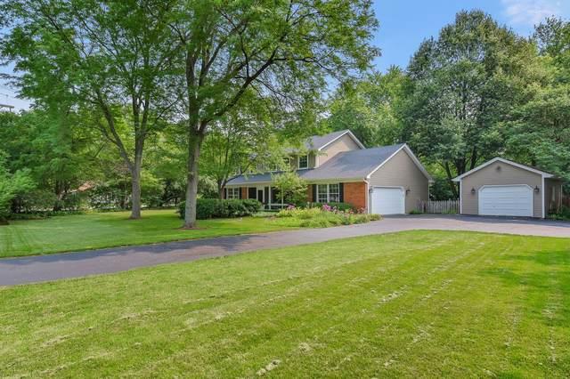 203 Burgess Road, Geneva, IL 60134 (MLS #11162133) :: O'Neil Property Group