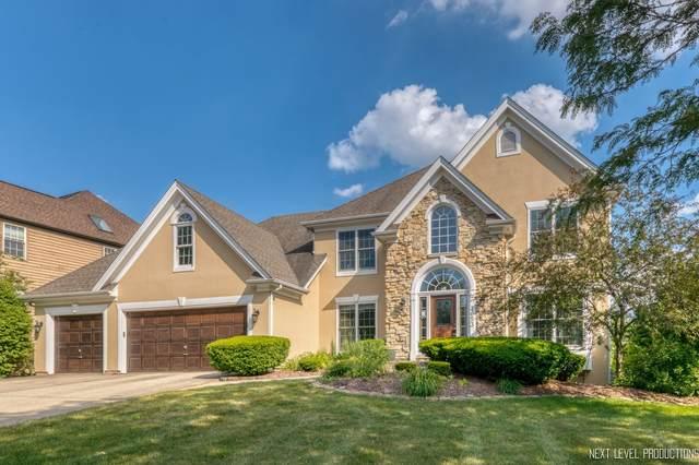 1653 Eagle Brook Drive, Geneva, IL 60134 (MLS #11162164) :: O'Neil Property Group