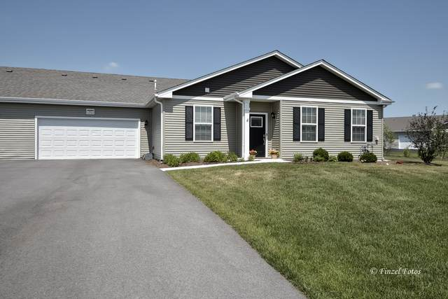 1603 Southern Circle, Pingree Grove, IL 60140 (MLS #11162341) :: Jacqui Miller Homes