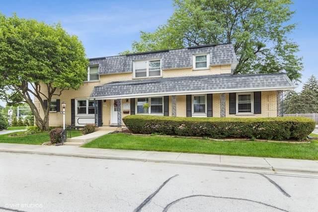 7530 Country Lane, Darien, IL 60561 (MLS #11162428) :: Suburban Life Realty