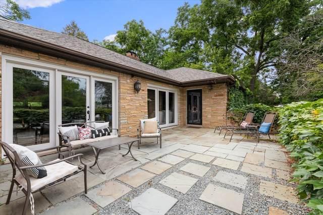 1730 Gary Avenue, Wheaton, IL 60187 (MLS #11162628) :: Angela Walker Homes Real Estate Group