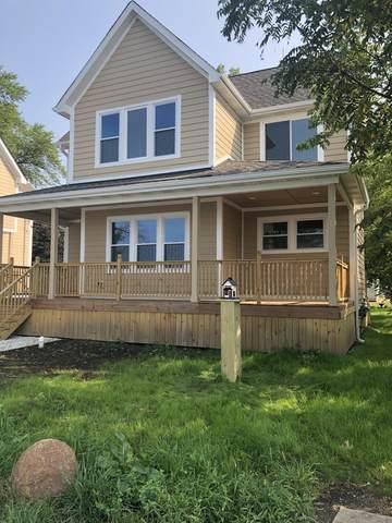 25142 W Lake Shore Drive, Ingleside, IL 60041 (MLS #11162933) :: O'Neil Property Group
