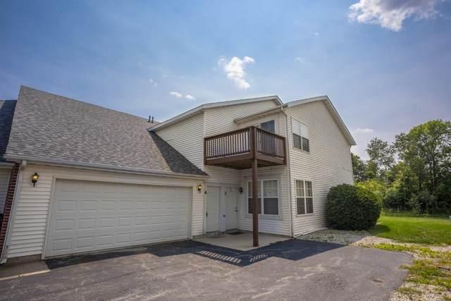 10170 Metalmark Lane 141D, Roscoe, IL 61073 (MLS #11163034) :: Suburban Life Realty