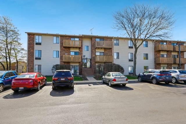 746-56 Prescott Drive #201, Roselle, IL 60172 (MLS #11163087) :: Jacqui Miller Homes