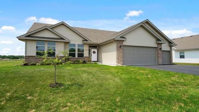 9898 Lismore Road, Roscoe, IL 61073 (MLS #11163353) :: Suburban Life Realty