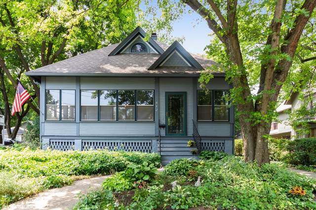412 S 1st Street, West Dundee, IL 60118 (MLS #11163392) :: Carolyn and Hillary Homes