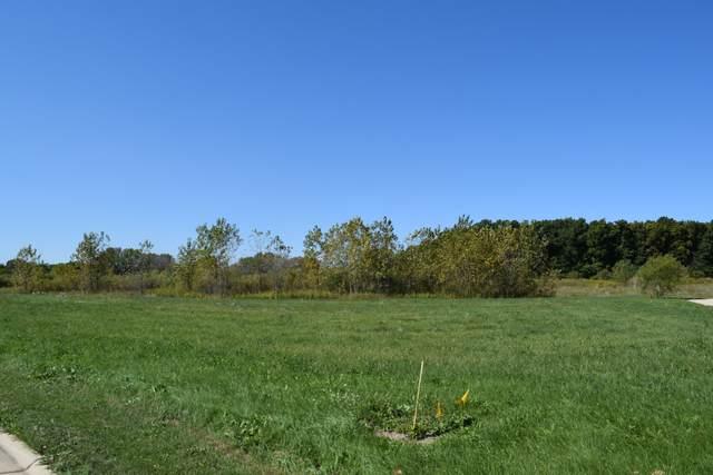 1310 Southwind Drive, Sandwich, IL 60548 (MLS #11163692) :: O'Neil Property Group