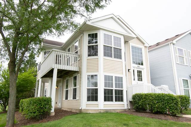 1611 Simms Street, Aurora, IL 60505 (MLS #11163702) :: Jacqui Miller Homes