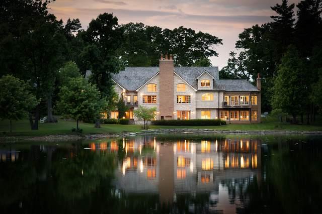 17020 Hebron Road, Harvard, IL 60033 (MLS #11164090) :: The Wexler Group at Keller Williams Preferred Realty