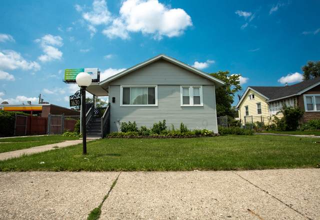 1630 S 17th Avenue, Maywood, IL 60153 (MLS #11164111) :: O'Neil Property Group