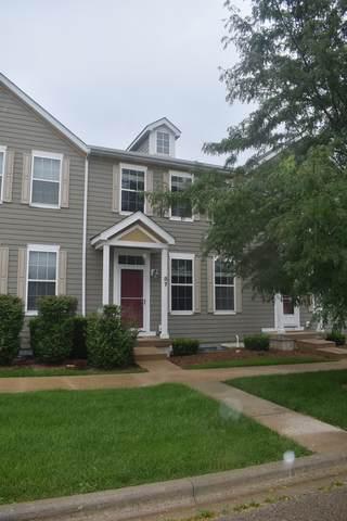 87 E Robinson Avenue, Cortland, IL 60112 (MLS #11164158) :: Suburban Life Realty