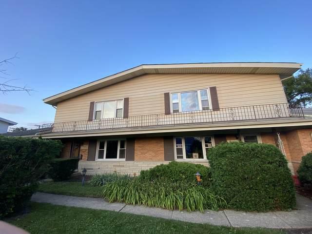 8721 N National Avenue, Niles, IL 60714 (MLS #11164234) :: Carolyn and Hillary Homes