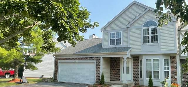 6012 Golfview Drive, Gurnee, IL 60031 (MLS #11164368) :: O'Neil Property Group