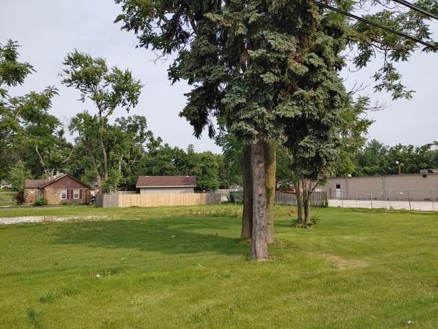15201 Cicero Avenue, Oak Forest, IL 60452 (MLS #11164655) :: Schoon Family Group