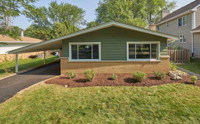 504 Lisa Road, West Dundee, IL 60118 (MLS #11164710) :: Carolyn and Hillary Homes