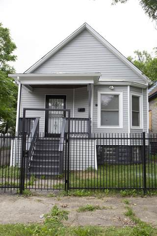 11315 S Yale Avenue, Chicago, IL 60628 (MLS #11164729) :: O'Neil Property Group