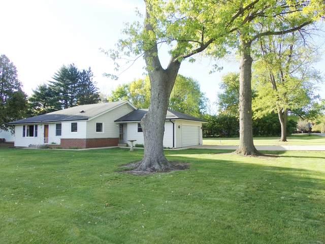 605 W Fabyan Parkway, Geneva, IL 60134 (MLS #11164752) :: O'Neil Property Group