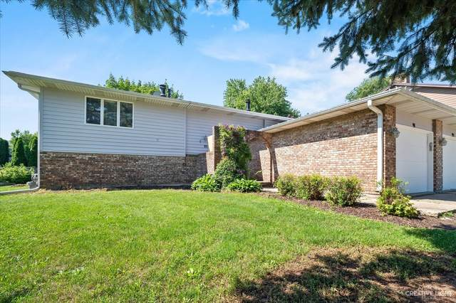 91 Joy Street, Sugar Grove, IL 60554 (MLS #11164816) :: Jacqui Miller Homes