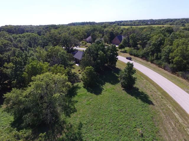 17817 Saint Andrews Drive, Marengo, IL 60152 (MLS #11164912) :: John Lyons Real Estate