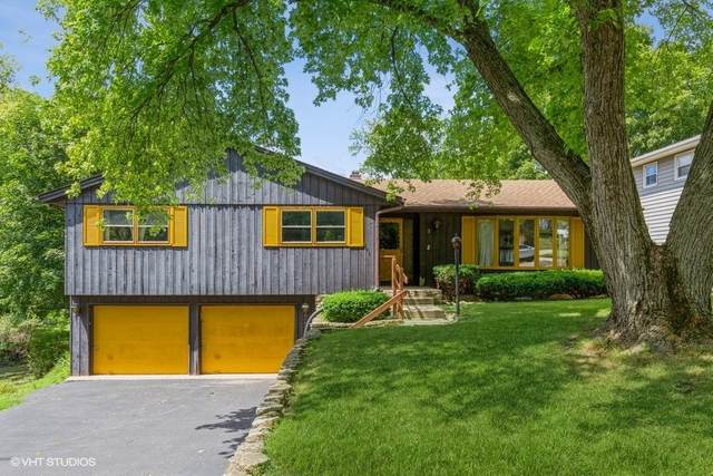 1 Summit Street, East Dundee, IL 60118 (MLS #11165038) :: Carolyn and Hillary Homes