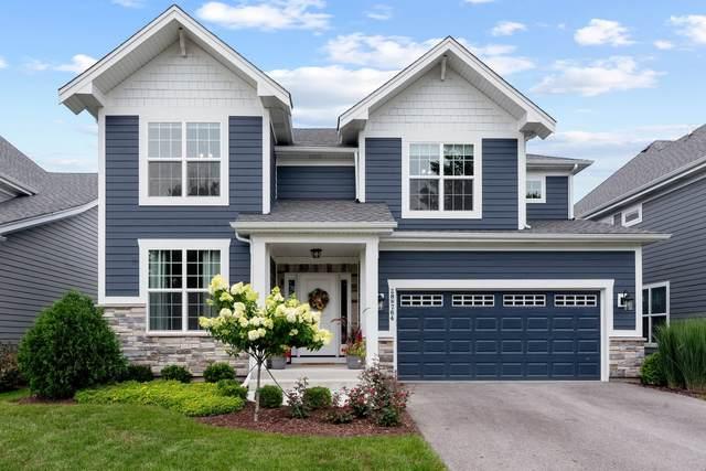 28W764 Ray Street, Warrenville, IL 60555 (MLS #11165041) :: O'Neil Property Group
