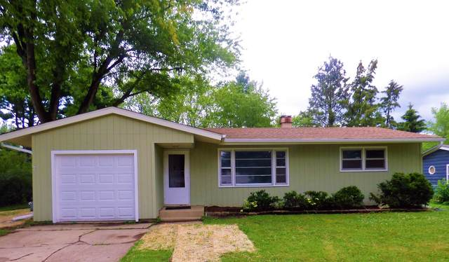 3002 Killarney Drive, Cary, IL 60013 (MLS #11165503) :: Jacqui Miller Homes