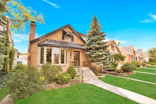 2316 S 12th Avenue, North Riverside, IL 60546 (MLS #11165555) :: O'Neil Property Group