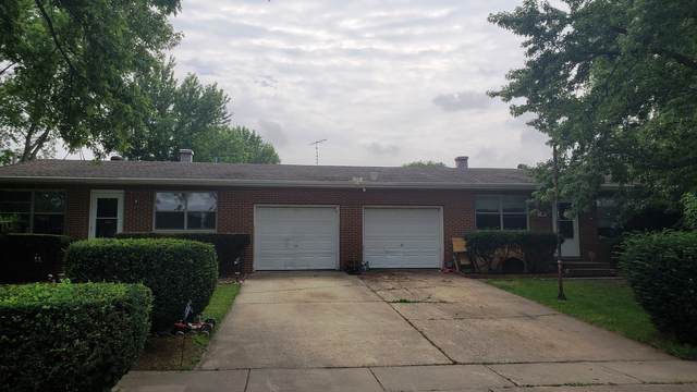 2320 Fairland Drive, Sycamore, IL 60178 (MLS #11165576) :: O'Neil Property Group