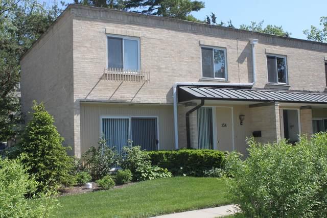 134 Green Bay Road, Glencoe, IL 60022 (MLS #11165687) :: O'Neil Property Group