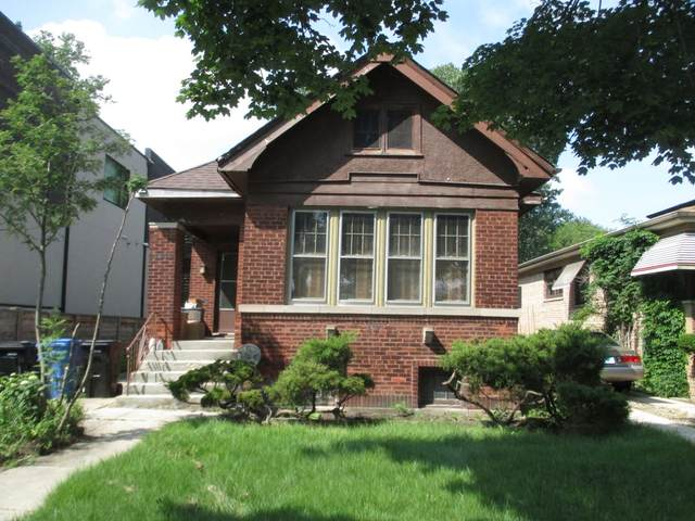 4644 N Virginia Avenue, Chicago, IL 60625 (MLS #11165729) :: O'Neil Property Group