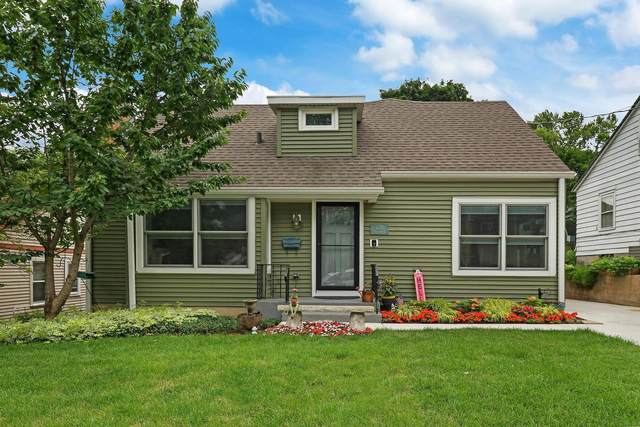 635 Ohio Avenue, St. Charles, IL 60174 (MLS #11165816) :: The Wexler Group at Keller Williams Preferred Realty