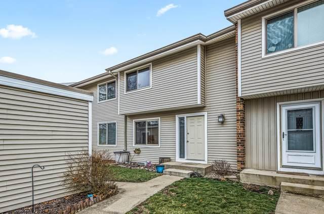 1089 Rainwood Drive, Aurora, IL 60506 (MLS #11165872) :: O'Neil Property Group