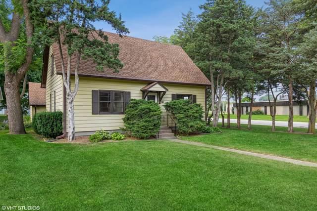 290 E Terra Cotta Avenue, Crystal Lake, IL 60014 (MLS #11165920) :: O'Neil Property Group