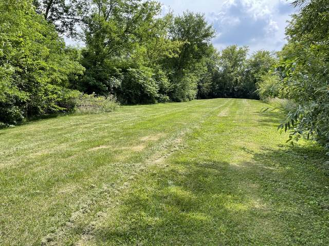 1801 N Clarence Avenue, Arlington Heights, IL 60004 (MLS #11166096) :: O'Neil Property Group