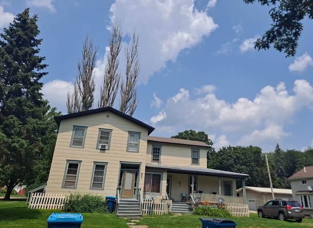 1108 6th Street, Mendota, IL 61342 (MLS #11166114) :: O'Neil Property Group