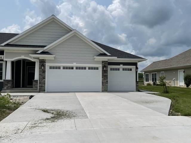 1840 Cedar Lane, Peru, IL 61354 (MLS #11166199) :: O'Neil Property Group