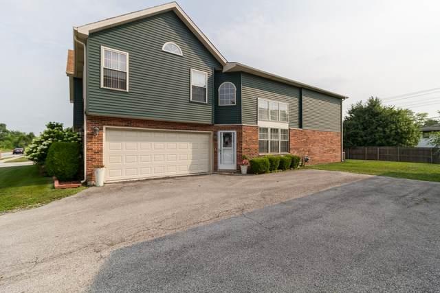 15524 Greenwood Road, Dolton, IL 60419 (MLS #11166228) :: Suburban Life Realty