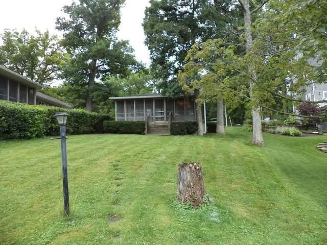 25135 White Owl Lane, Hudson, IL 61748 (MLS #11166304) :: BN Homes Group