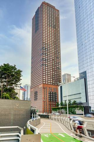 474 N Lake Shore Drive #5602, Chicago, IL 60611 (MLS #11166435) :: Lux Home Chicago
