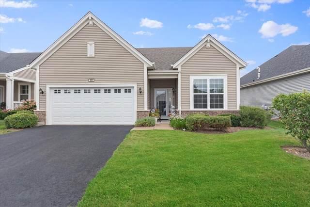 890 Prescott Lane, Pingree Grove, IL 60140 (MLS #11166446) :: Jacqui Miller Homes