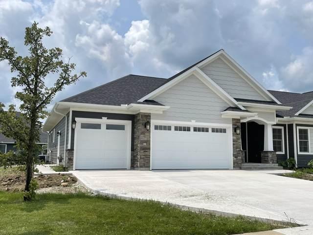 1830 Cedar Lane, Peru, IL 61354 (MLS #11166699) :: O'Neil Property Group