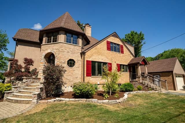 1902 N Chestnut Avenue, Arlington Heights, IL 60004 (MLS #11166713) :: O'Neil Property Group