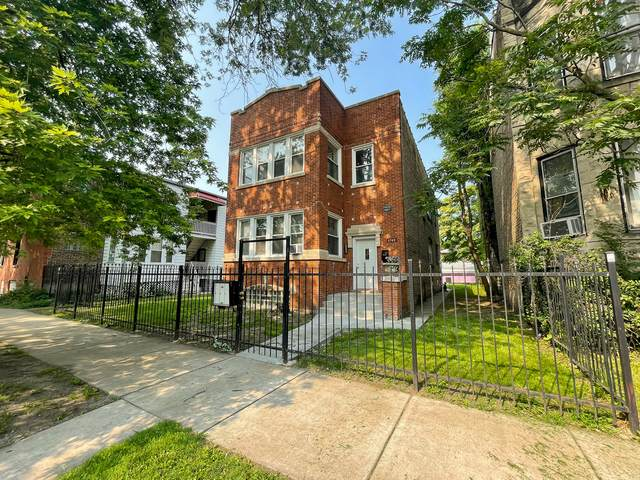 6548 S Eberhart Avenue, Chicago, IL 60637 (MLS #11166732) :: Lewke Partners - Keller Williams Success Realty