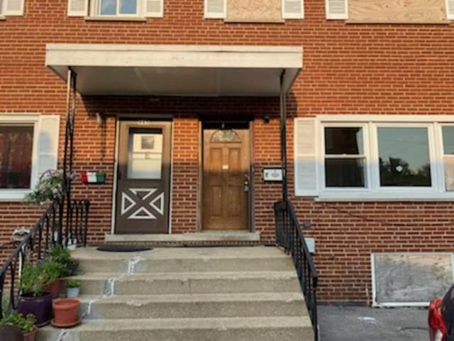 945 W North Avenue, Villa Park, IL 60181 (MLS #11166918) :: Angela Walker Homes Real Estate Group