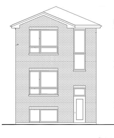 4737 S Michigan Avenue, Chicago, IL 60615 (MLS #11166983) :: O'Neil Property Group