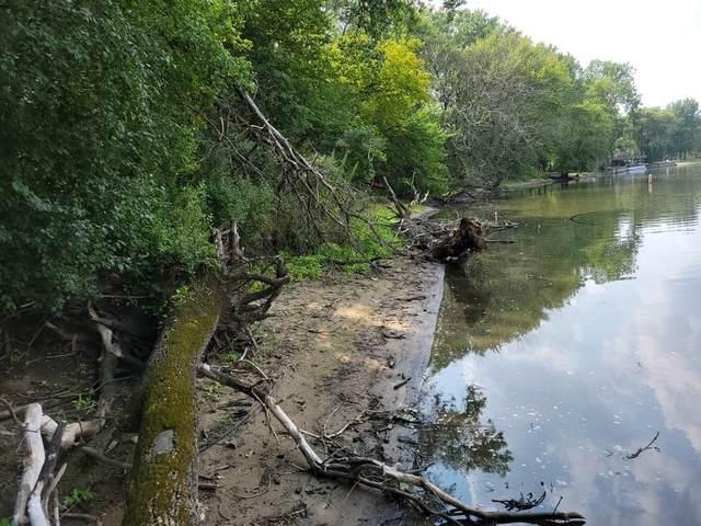 Lt 1 W Riverside Drive, Mchenry, IL 60050 (MLS #11166986) :: Suburban Life Realty