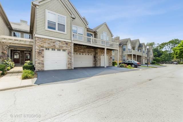 330 Sundown Court E, Wauconda, IL 60084 (MLS #11167000) :: Jacqui Miller Homes